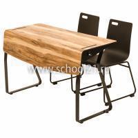 Школьная мебель ПРЕМИУМ