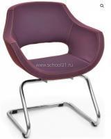 Кресла для переговоров и заседаний