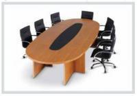 Столы для переговоров и заседаний