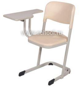 Стул со столиком NSS30
