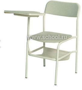 Стул со столиком S901