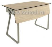Стол для учителя