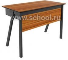 Стол для учителя с одним ящиком