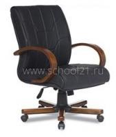 Кресло ВЕГА ВЕ