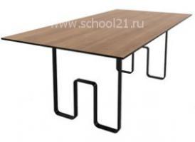 Стол -80*139*75