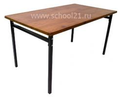 Стол -80*140*75