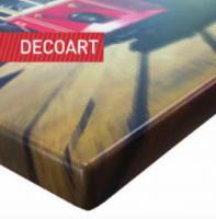 Столешницы DECOARD